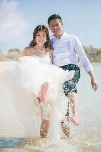 beach_wedding_1