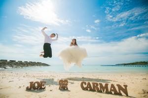 beach_wedding_2