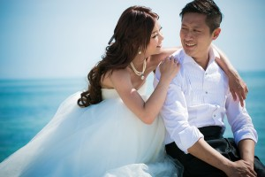 beach_wedding_3
