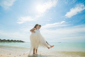beach_wedding_8