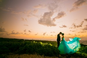 zanpa_wedding_1
