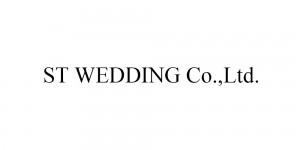 Co.,Ltd.