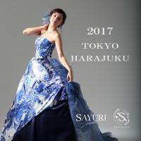ST_studio_dress_0284