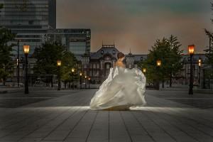 pre-wedding-0004