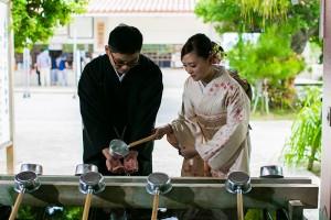 naminoue_okinawa (4)