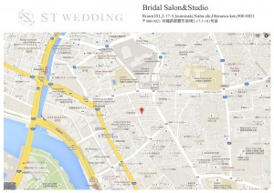 ST_WEDDING_SalonStudiomap