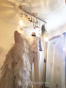 WEDDINGSALON (10)