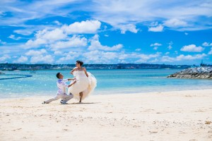 beach_new (3)