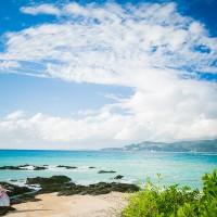 beach_new (7)