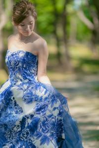 Zakimi_Yomitan (6)
