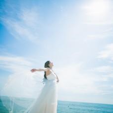 okinawa_beach (10)