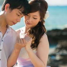 okinawa_beach (19)