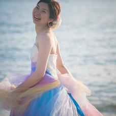 okinawa_beach (5)